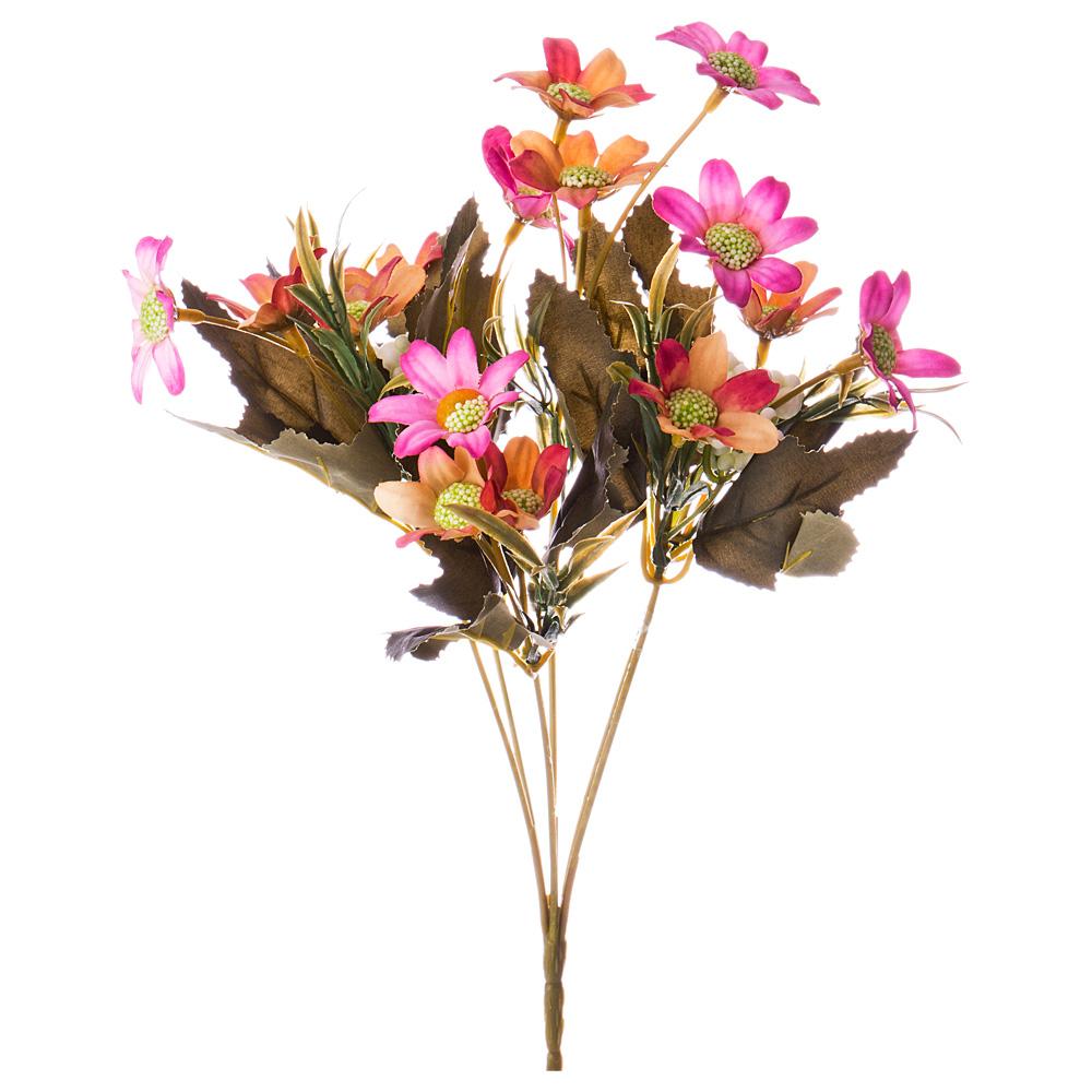 Купить искусственные цветы наложенным платежом