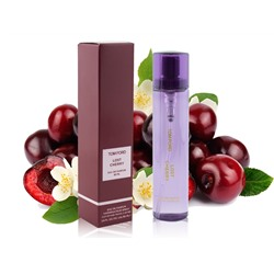 Tom Ford Lost Cherry, Edp, 80 ml